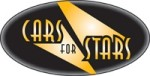 Cars for Stars (Somerset) - Limo hire, chauffeur driven cars and wedding cars for hire in the Somerset area.